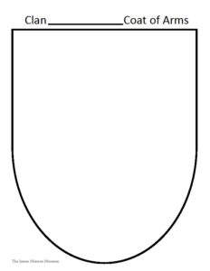 jmm-clan-coat-of-arms-template