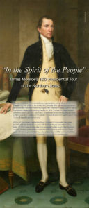 traveling-exhibit-in-the-spirit-of-the-people-panel-1_intro_3-low-res-1